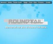 Round Tail