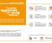 impaginato_backoffice_hd-67