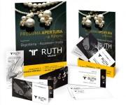 ruth_promo
