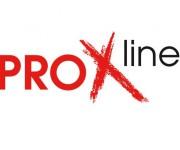 proxline
