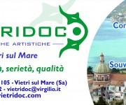 vietri doc banner 03