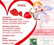 san-valentino-1-locandina