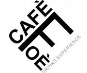 cafe foe