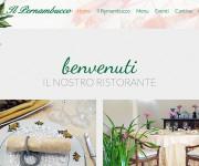Ristorante-Il-Pernambucco-Albenga6