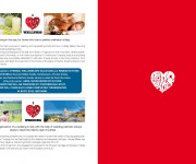 HOLIDAY MAKER-web BROCHURE_Pagina_4
