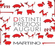 Newsletter Martino
