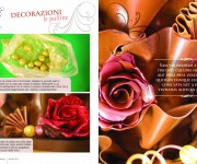 cd-wedding-project_pagina_04
