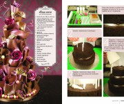 cd-wedding-project-0_pagina_11