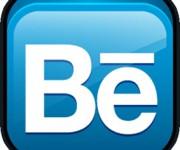 Behance > Portfolio Sandro Carrus