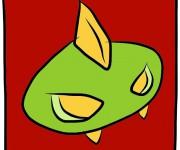 Vipera cornuta - mutAZIONIvettoriali