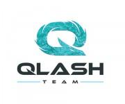 giusepperuggiu_qlash