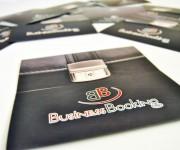 business-booking-pieghevole-1-maniac-studio