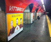 roma-ti-amo-servizio-fotografico-metro-maniac-studio