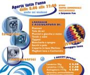 locandina_da_stampa