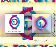 Brand Grafica Digitale