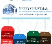 Promo Dicembre