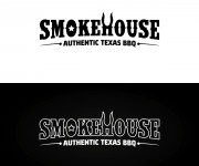 smokehouse logo