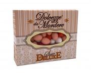 Packaging Dolcezze da Mordere - Serie Deluxe