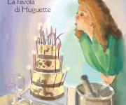 illustrazione per libro personalizzato, ed. Myboo