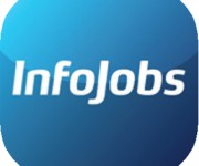Infojobs > Profilo professionale Sandro Carrus