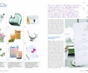 cd-wedding-project_pagina_12