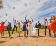D1X21818x - Foto Matrimoni Lecce e Salento