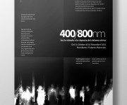 400800