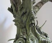 albero-