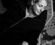 Designer Patricia Urquiola / Assigned by Die Zeit