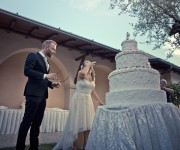 Matrimonio Brescia- 6 Giugno 2015 (176)