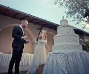Matrimonio Brescia- 6 Giugno 2015 (176)