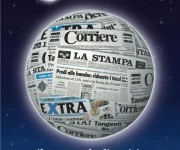 campagna_corriere
