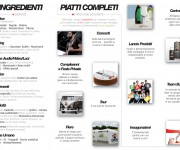 caos_brochure_2