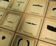 cut-famous-moustaches(16).JPG
