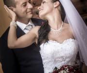 Matrimonio Villa Valenca Innamorati