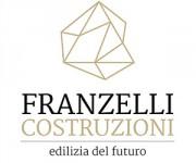 Creativamente-Franzelli-marchio-nuovo