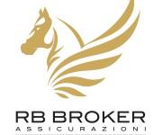 Creativamente-RB-BROKER-Nuovo-Marchio