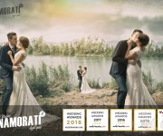 Innamorati-Wedding-studio-graphic