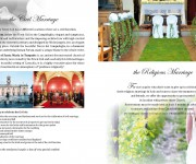 HM_BROCHURE WEDDING-web_Pagina_3