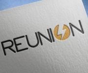 reunion_005