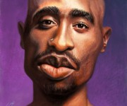 Tupac Shakur_02_rez