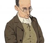 Frederick-Rolfe-matteo-bergamelli
