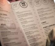 menu-aperto-2