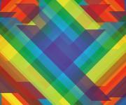 wallpaper-6ssss3333aaaa111222