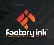 Factory Ink