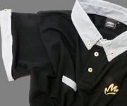 maglietta-nera-magazzini-regina