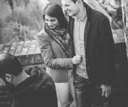 Love Session- Brescia - Matteo e Erika -4-05-2015-30