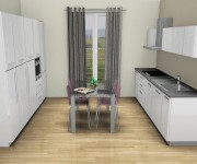 appartamento1d
