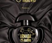adv_armada
