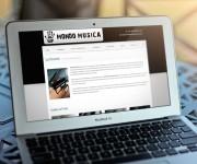 mondo-musica-sito-web--maniac-studio